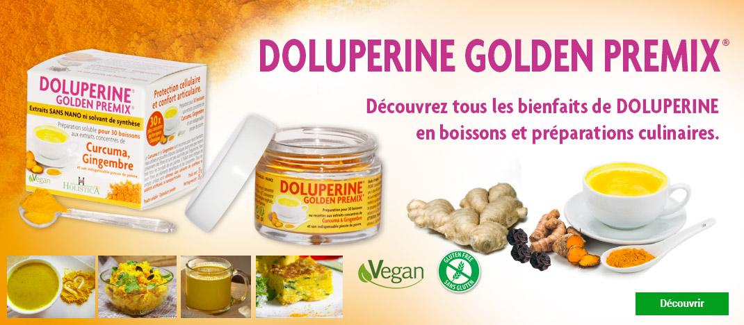 diaporama_doluperine_golden_premix-fr
