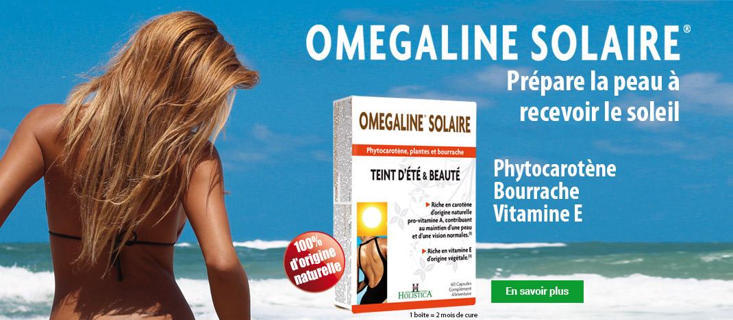 diaporama_omegaline_solaire