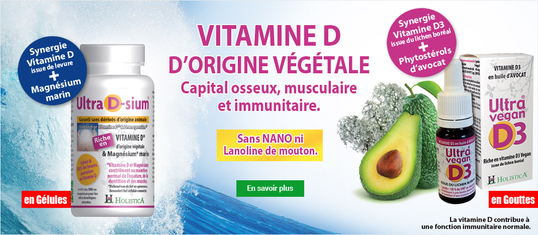 diaporama_vitaminesD_FR